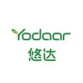Yodaar悠達智能家居先進科技品牌