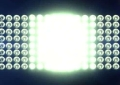 供蘭州工程照明和甘肅LED照明報價