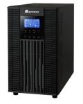 维谛技术UPS电源GXE 1-3KVA高性能