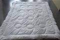 四件套床上用品被子 床單 床墊、枕頭 陶瓷可定制