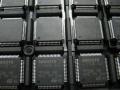 上海回收IC芯片,回收電子料,內存芯片回收