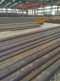 亳州20#精密無縫鋼管廠 規格齊全 批發供應