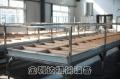 漳州小型腐竹油皮機 自動控溫腐竹生產線設備多少錢