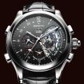 张家界哪里回收朗格手表