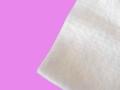 信陽加筋復合土工布參數標準長絲機織土工布施工規范