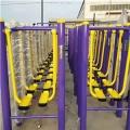 廣東小區健身器材、公園健身器材、室外健身器材廠家