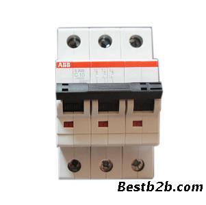电路,其功能相当于熔断器式开关与过欠热继电器等的