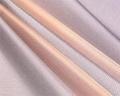 供應雙面STN2027IWD導電布膠帶