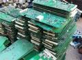 楊浦區電子產品銷毀公司 從事銷毀行業多年經驗
