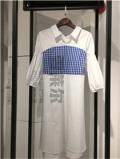深圳意彩下载服装批发市场高档真丝连衣裙货源哪里有
