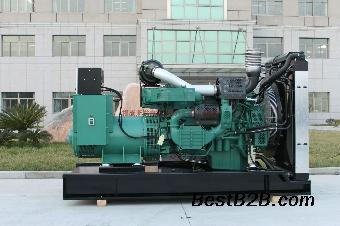 欢迎访问广州海珠区康明斯发电机回收多少钱一台