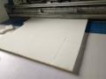 東莞珍珠棉自動切割機報價方案-生產廠家