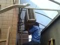雙井空調維修移機雙井中央空調維修改造服務