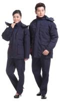 销售苏州冬季棉服厂服定制厂家哪家好排名尚美供