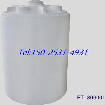 成都30吨甲醇塑料桶,成都30立方甲醇塑料桶厂家
