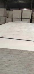 多層板包裝板家具板18mm超平家具板