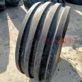前進 16.5L-16.1 打捆機輪胎