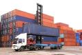遼寧鐵嶺發大柜小柜到云浮海運集裝箱運輸公司