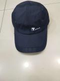 光板鸭舌帽,活动宣传广告帽定做,西安广告文化衫印字