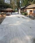 混凝土路面起砂怎么修補?混凝土路面起砂可以一次性徹