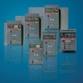 E2S1600 R800 PR121 P-LI W