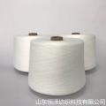 合股加工供应环纺纯棉纱线股纱