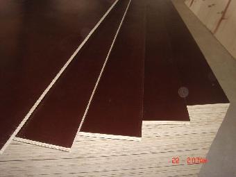 建筑木方,木跳板,木材市场,建筑模板,建筑覆模板, 清水模板,黑模板,木