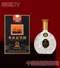 丹东露仙歌红酒价格多少钱一瓶 新是报价高意彩app回收