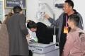 鄭州專業的驗光師培訓學校12月14號開課享政府補貼