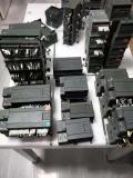 求購漳州龍海區二手拆機模塊西門子PLC回收
