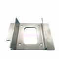 鋁制品加工件CNC