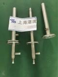 上海湛流供應濟寧鋼鐵廠窯爐煙氣脫硝改造設備煙氣急冷