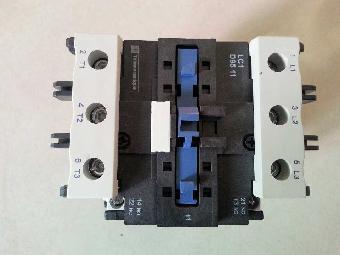 lc1d9511接触器,控制器