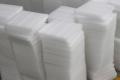 深圳公明白色珍珠棉片材定制 平湖珍珠棉板材片材生产