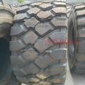 雙錢 750 65R25 鉸鏈卡車輪胎 裝載機輪胎