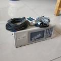无锡欧凯、试验机控制器CL-03全自动、液晶控