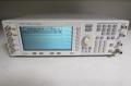 二手收購Agilent E8257D信號發生器