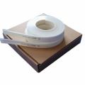 廠家生產絲印刮膠80度85度90度平口尖口
