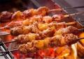 鄭州燒烤技術配料配方學習