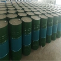 供應江蘇丙二醇甲醚醋酸酯PMA