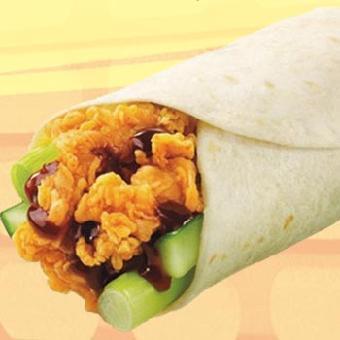 有老北京后腿卷加盟?墨西哥不好卷加盟羊生完羔子鸡肉鸡肉使图片