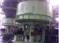 圓盤給料機哪里賣 大型給料機圖片 喂料機廠家