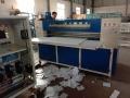 東莞高埗珍珠棉自動切割機購買無憂-恒翔機械
