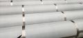 无锡0.8不锈钢焊接风管医药农药车间废气处理焊接管