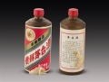 蘇州回收五糧液酒-回收老五糧液交易安全