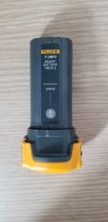 二手儀器回收、FLUKE 福祿克 紅外熱像儀電