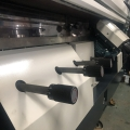 廣東玻璃直線磨邊機設備 滿足顧客需求