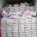 宜鑫化工一站式供應國產硼酸進口硼酸