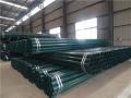 DFPB电缆保护管生产价格
