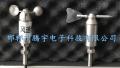 一体式微型风速风向传感器专业生产